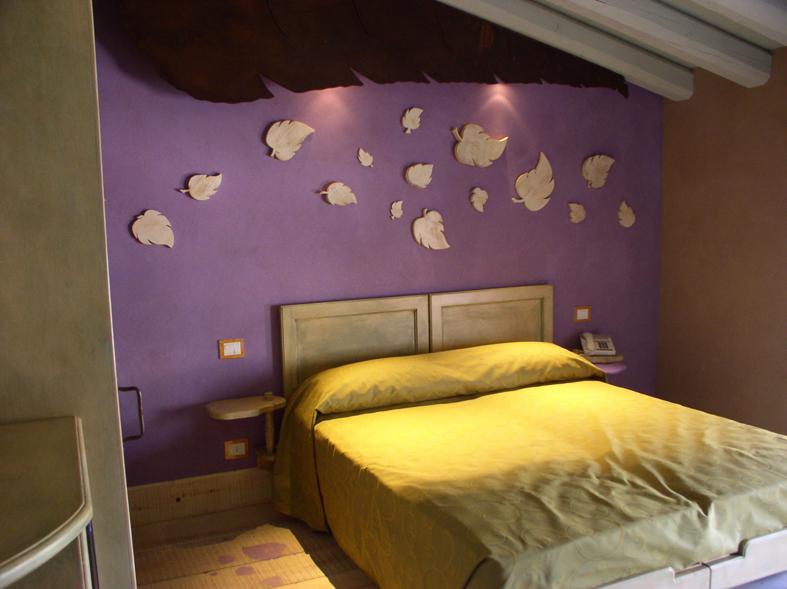 Camere Da Letto Brescia : Camere da letto e camerette in legno su misura