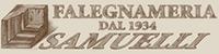 Falegnameria Samuelli