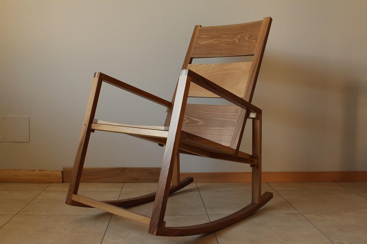 Oggetti di design in legno falegnameria samuelli dello - Oggetti di design in legno ...